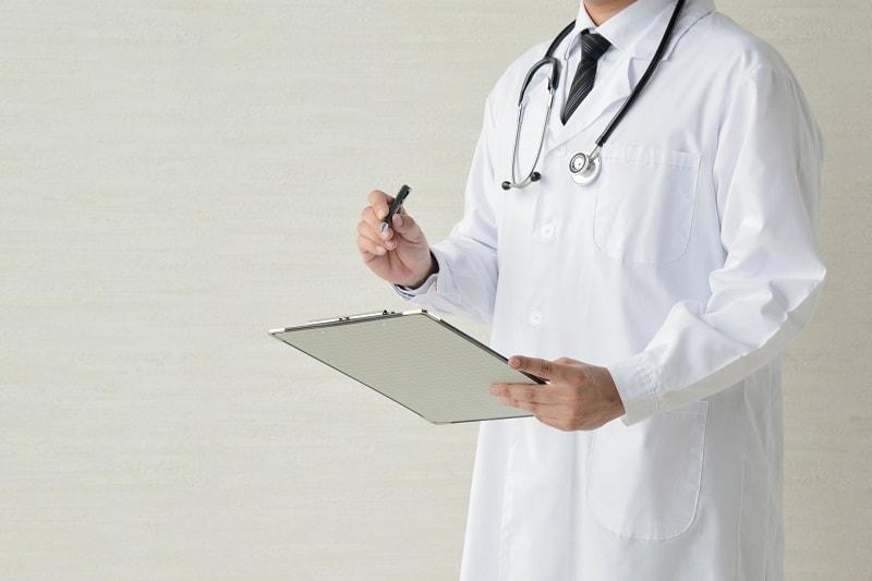 医学部再受験に寛容な大学
